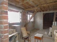French property for sale in ST YRIEIX LA PERCHE, Haute Vienne - €119,999 - photo 9