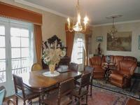 French property for sale in ST YRIEIX LA PERCHE, Haute Vienne - €119,999 - photo 3