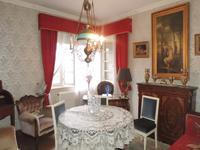 French property for sale in ST YRIEIX LA PERCHE, Haute Vienne - €119,999 - photo 5