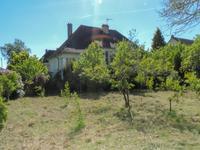 French property for sale in ST YRIEIX LA PERCHE, Haute Vienne - €119,999 - photo 10