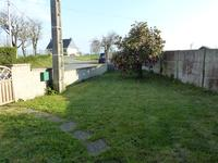 French property for sale in MAURON, Morbihan - €85,000 - photo 4