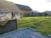 French property for sale in MAURON, Morbihan - €85,000 - photo 3