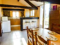 French property for sale in MAURON, Morbihan - €85,000 - photo 6
