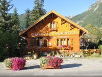 French property for sale in , Hautes Alpes - €787,500 - photo 6