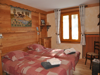 French property for sale in , Hautes Alpes - €787,500 - photo 9