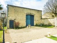 French property for sale in ANAIS, Charente - €308,160 - photo 4