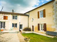 French property for sale in ANAIS, Charente - €308,160 - photo 5