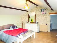 French property for sale in ANAIS, Charente - €308,160 - photo 10