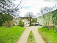 French property for sale in ANAIS, Charente - €308,160 - photo 2