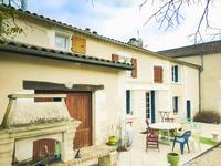 French property for sale in ANAIS, Charente - €308,160 - photo 3