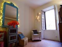 Appartement à vendre à PARIS XII en Paris - photo 8
