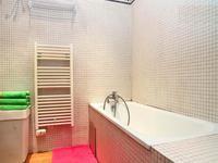 Appartement à vendre à PARIS XII en Paris - photo 6