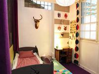 Appartement à vendre à PARIS XII en Paris - photo 4