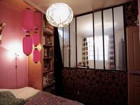Appartement à vendre à PARIS XII en Paris - photo 5