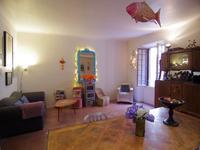 Appartement à vendre à PARIS XII en Paris - photo 1
