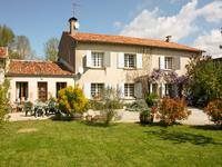 maison à vendre à ST PIERRE DE L ISLE, Charente_Maritime, Poitou_Charentes, avec Leggett Immobilier