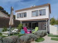 French property, houses and homes for sale inSIX FOURS LES PLAGESVar Provence_Cote_d_Azur
