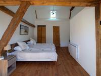 Maison à vendre à MONTESTRUCQ en Pyrenees Atlantiques - photo 8