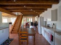 Maison à vendre à MONTESTRUCQ en Pyrenees Atlantiques - photo 9