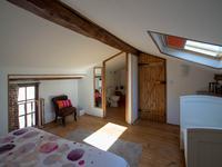 Maison à vendre à MONTESTRUCQ en Pyrenees Atlantiques - photo 6
