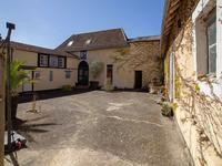 Maison à vendre à MONTESTRUCQ en Pyrenees Atlantiques - photo 2
