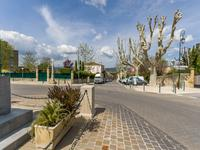 French property for sale in La Roque d Antheron, Bouches du Rhone - €120,000 - photo 9