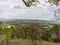 French property for sale in La Roque d Antheron, Bouches du Rhone - €120,000 - photo 2