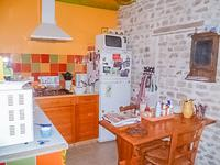 French property for sale in RICHELIEU, Indre et Loire - €93,500 - photo 4