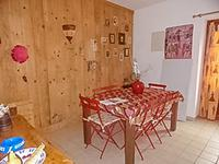 French property for sale in RICHELIEU, Indre et Loire - €93,500 - photo 5