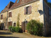 French property for sale in MONTAGNAC LA CREMPSE, Dordogne - €577,000 - photo 1