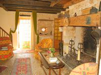 French property for sale in MONTAGNAC LA CREMPSE, Dordogne - €577,000 - photo 5