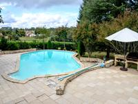 French property for sale in MONTAGNAC LA CREMPSE, Dordogne - €577,000 - photo 2