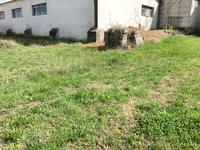 French property for sale in VAISON LA ROMAINE, Vaucluse - €109,000 - photo 7