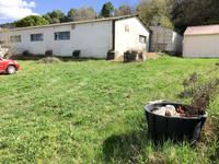French property for sale in VAISON LA ROMAINE, Vaucluse - €109,000 - photo 9