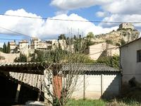 French property for sale in VAISON LA ROMAINE, Vaucluse - €109,000 - photo 5