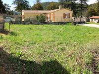 French property for sale in VAISON LA ROMAINE, Vaucluse - €109,000 - photo 4