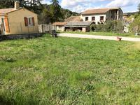 French property for sale in VAISON LA ROMAINE, Vaucluse - €109,000 - photo 2