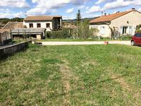 French property for sale in VAISON LA ROMAINE, Vaucluse - €109,000 - photo 3