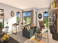 houses and homes for sale inAIX EN PROVENCEBouches_du_Rhone Provence_Cote_d_Azur