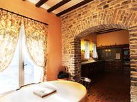 Maison à vendre à OLORON STE MARIE en Pyrenees Atlantiques - photo 5