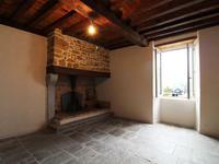 Maison à vendre à OLORON STE MARIE en Pyrenees Atlantiques - photo 6