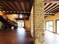 Maison à vendre à OLORON STE MARIE en Pyrenees Atlantiques - photo 1