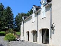 French property for sale in OLORON STE MARIE, Pyrenees Atlantiques - €379,000 - photo 4