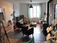 Maison à vendre à LUXE en Charente - photo 4