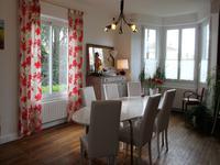 Maison à vendre à LUXE en Charente - photo 3