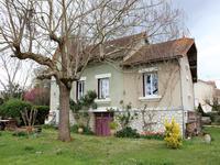 Maison à vendre à LUXE en Charente - photo 2