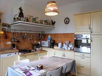 Maison à vendre à LUXE en Charente - photo 6