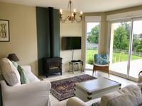French property for sale in ST YRIEIX LA PERCHE, Haute Vienne - €214,000 - photo 6