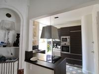 French property for sale in NANCY, Meurthe et Moselle - €499,200 - photo 9
