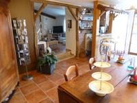 French property for sale in TILLOU, Deux Sevres - €219,350 - photo 5